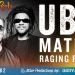 UB40 Legends... Ali, Astro, Mickey... 2017 Summer Tour