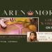 "Maren Morris ""Girl - The World Tour"""