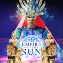 Empire of the Sun – Just Announced!
