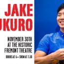 Jake Shimbukuro
