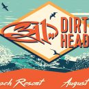 311/Dirty Heads