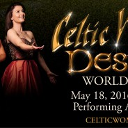 Celtic Woman, the Destiny Tour