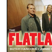 The Flatlanders