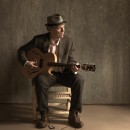 John Hiatt & The Combo close to sell-out!